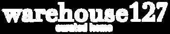 wh127-white logo-sm.png