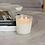 Thumbnail: Reserve Light Palo Santo, 2-Wick Candle