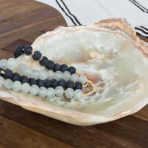 Tribal Ashanti Beads