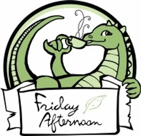 friday logo.webp