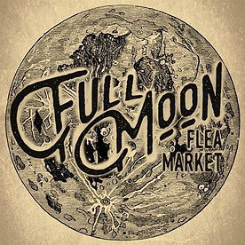 full moon logo.jpg