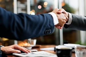 business-handshake-success-deal-concept-