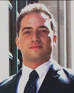 David Greenberg Attorney