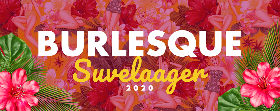 BE-suvelaager2020_cover-hp.png