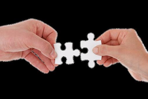 5 mitos de un proceso de certificación ISO