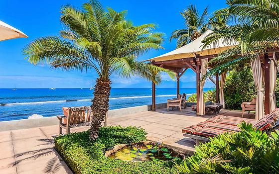 maui-turtle-beach-villa_02.jpg