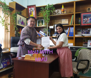 MoU with MMU - Copy_edited.jpg