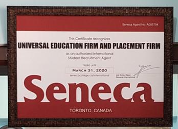 Seneca_edited_edited_edited.jpg