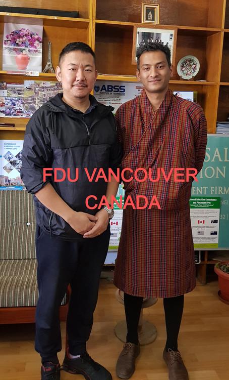 Prannoy Canada FDU_edited.jpg