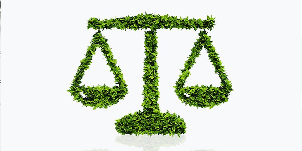 CEP x September 2018 - Environmental Law