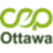 CEP-Ott-Square.jpg