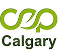 CEP Calgary Logo