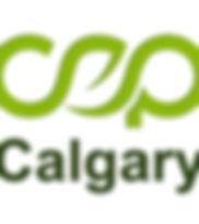 CEP-Calgary-Square.jpg