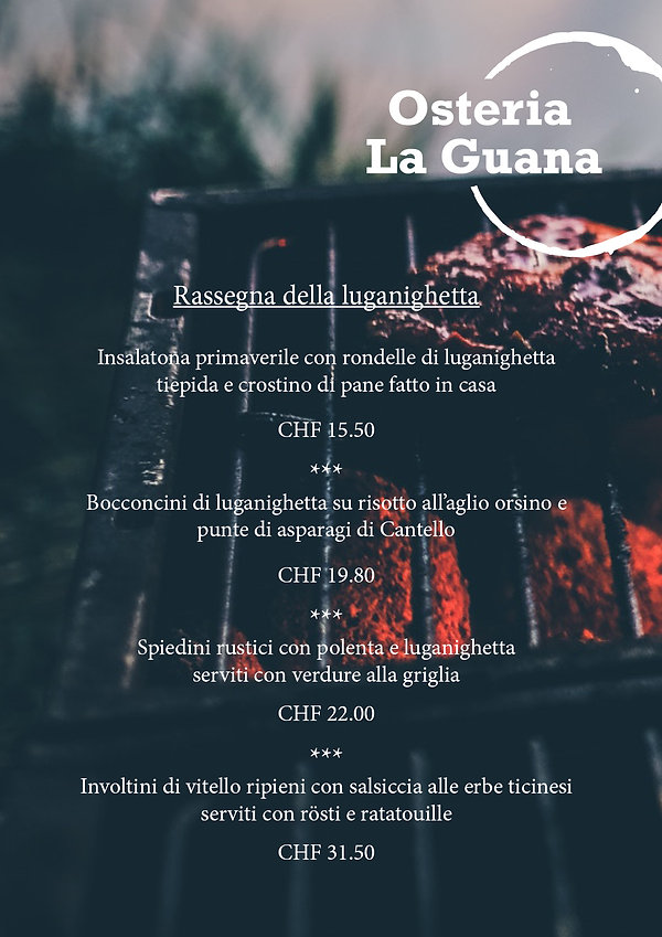 griglia_menu.jpg