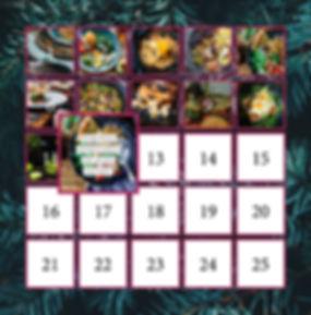 calendario_avvento.jpg