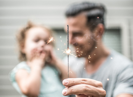 Alcune curiosità sulla festa del papà
