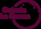 logo_laguana_bordeaux.png