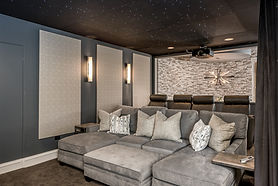 39 S Forest Ave-23.jpg