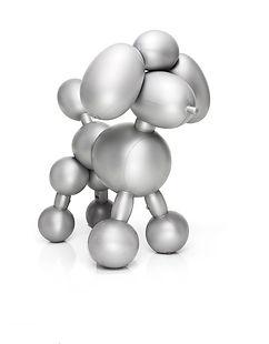 Dolly-silver (1).jpg