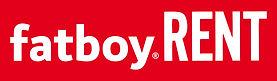 fatboy-rent.jpg