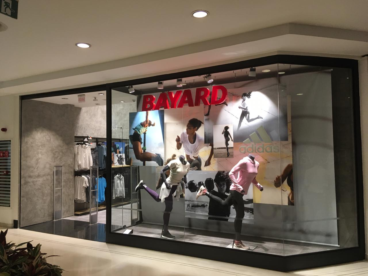 Bayard_Shopping_Higienópolis