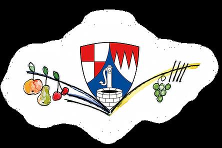 OGV-gerbrunn_logo.png