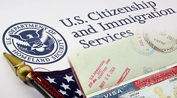 Immigration Exam Miami offered by Efrain Garcia MD
