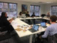 L&q workshop feb 2020 2.jpg