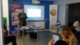 Workshops P.jpg