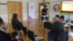 Caregiving workshop.jpg