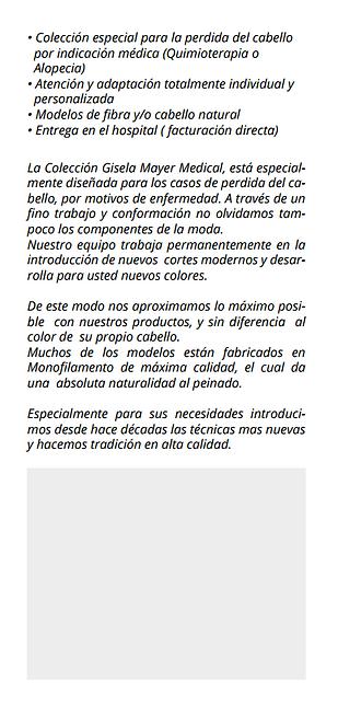 Turbantes oncológicos en tela de bambú, especial para personas que estan pasando por un tratamiento de quimioterapia o raioterapia,Lima - Perú