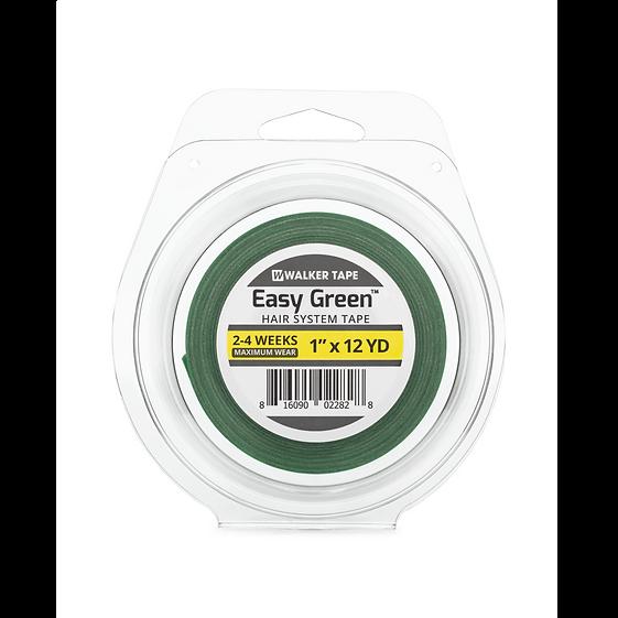 Walker-Easy-Green-1-x-12-yard-Clamshell-