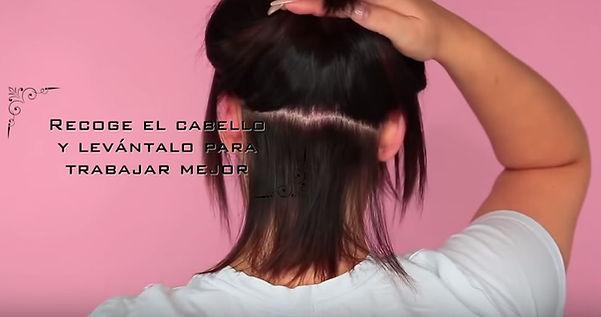 extensiones de cabello tape2.JPG