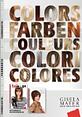 muestras e colores de pelucas