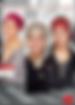 Turbantes oncológicos en tela de bambú y otras texturas, muy suaves, para tratamietos oncológicos , antialergicos , cintas, pañuelos,gorritos y accesorios para tratamiengtos de cancer, quimioterpia , alopecia, cancer