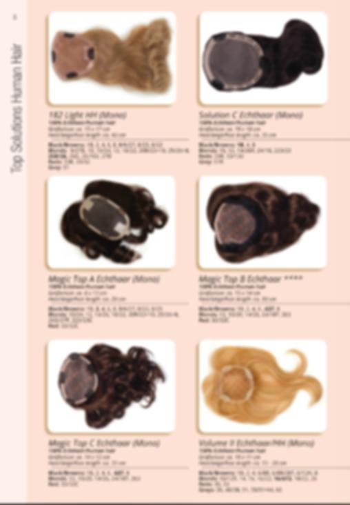 integración capilar para mujeres que sufren de alopecia Andrógenica,difusa,areata,cicatricial,fibrosanteo con transtorno Tricotilomanía, tricofagia y el Síndrome de Rapunzel Lima