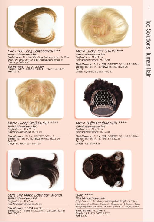 integración capilar para mujeres que sufren de alopecia Andrógenica,difusa,areata,cicatricial,fibrosanteo con transtorno Tricotilomanía, tricofagia y el Síndrome de Rapunzel