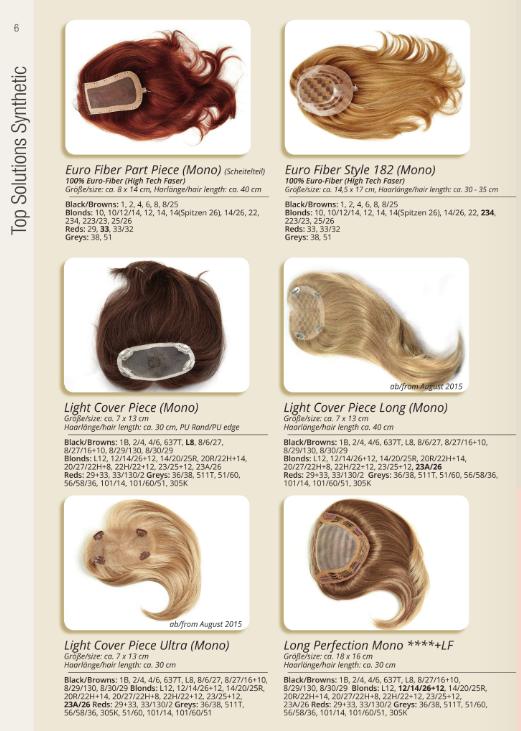 integración capilar para mujeres que sufren de alopecia Andrógenica,difusa,areata,cicatricial,fibrosanteo con transtorno Tricotilomanía, tricofagia y el Síndrome de Rapunzel Lima - Perú