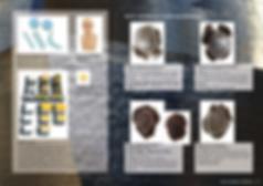Prótesis de cabello  Humano para Hombres Lima Perú