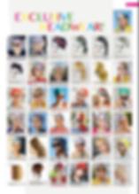 Catálogo  en tela de bambú,la pérdida del cabello es un momento dificil,queremos proponerles  una selección de lindos y modernos turbantes para que usted que esta pasando por un tratamiento de quimioterapia o alguna alopecia, se sienta muy cómoda y confortable con nuestros  lindos diseños y  modelos , con diversos colores y texturas. Lima-Perú