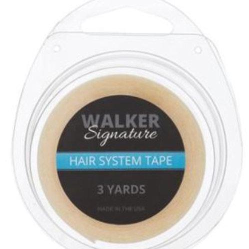 cintas adhesivas para prótesis capilares o pelucas ultra hold