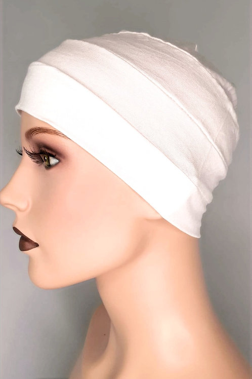TURBANTE MAYRA 125