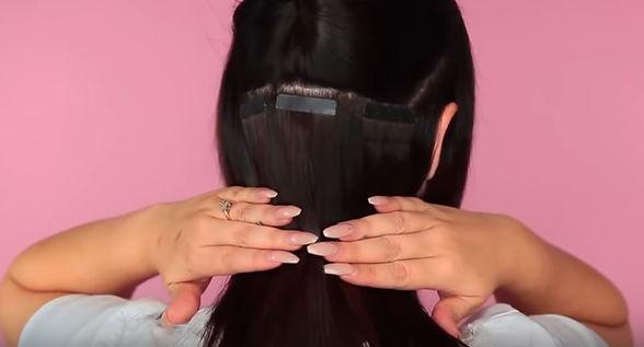 extensiones de cabello tape3.JPG