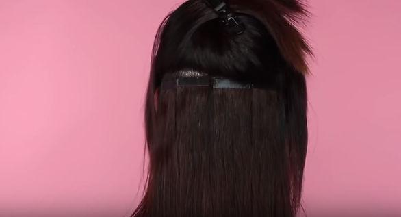 extensiones de cabello tape4.JPG