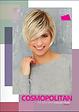 catálogo de pelucas indetectables