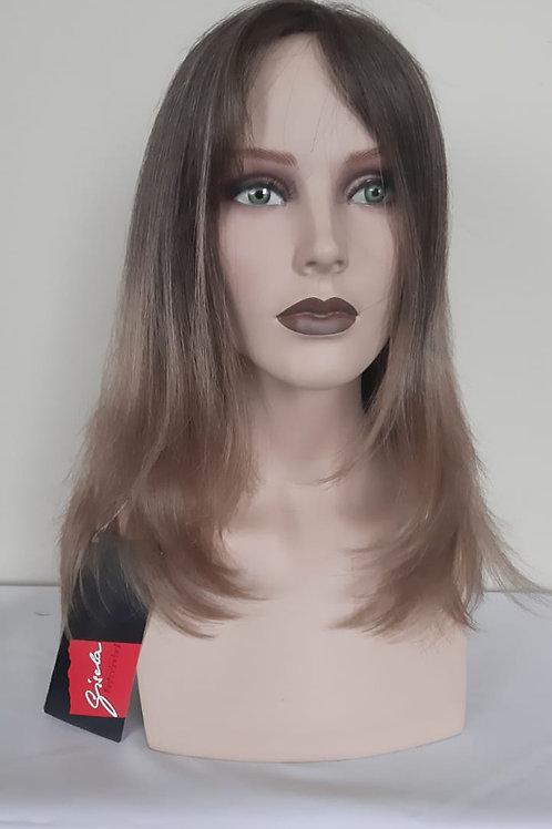 Jennifer mono fl T27/33