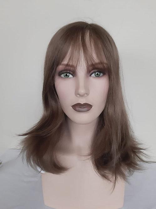 Jennifer mono 12