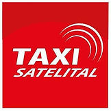 taxi satelital - copia.jpg