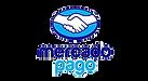 mercadopago-peru-1571967895.png