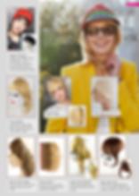 Turbante y felquillospara utilizar con los turbantes ,Su diseño esta especialmente creado para cubrir todas las zonas afectadas por la alopecia causada por los tratamientos de quimioterapia y radioterapia  Lima - Perú.